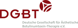 dgbt-logo