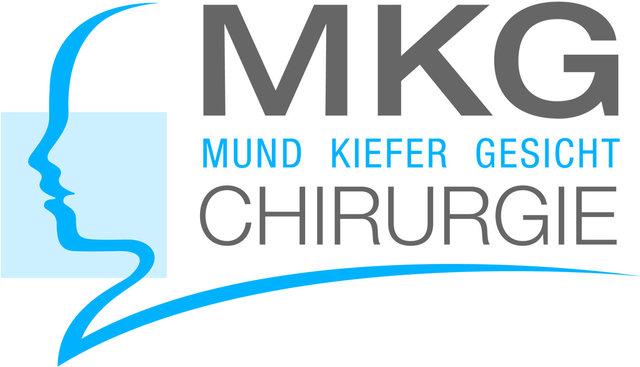 MKG_Logo