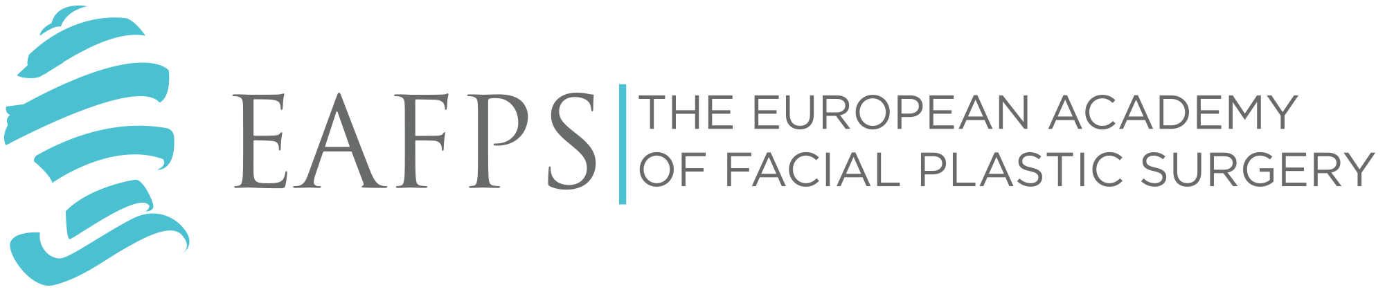 EAFPS-Logo
