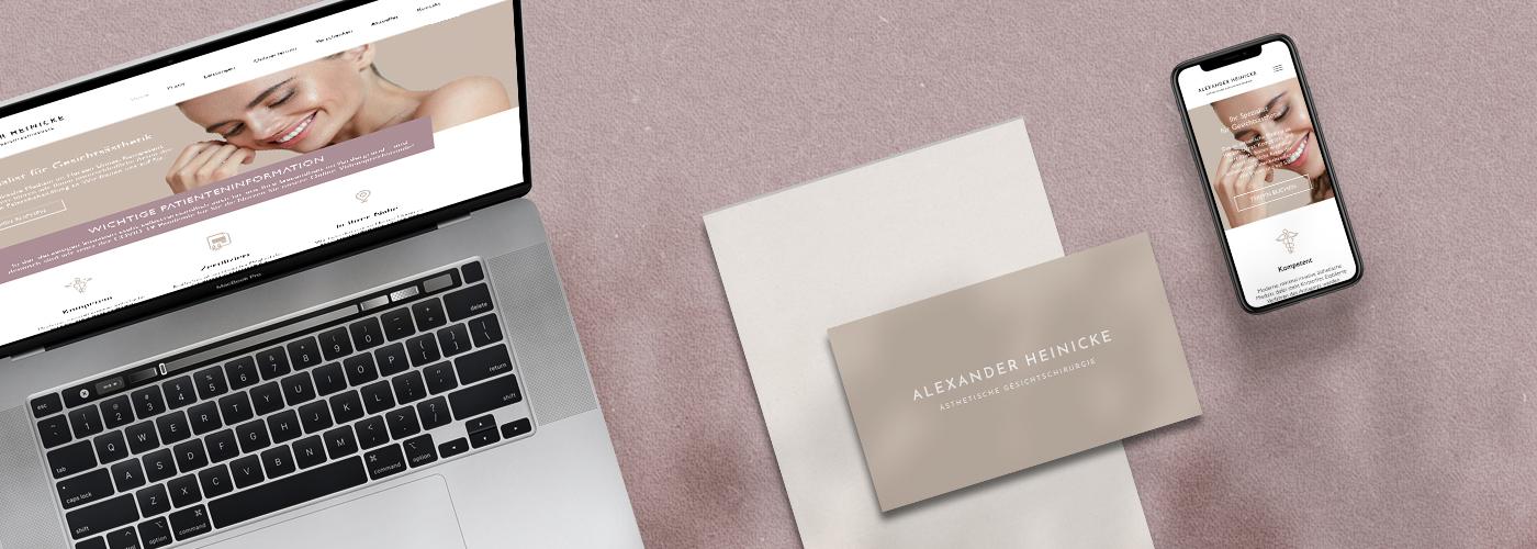 heinicke-blog-header-rebranding