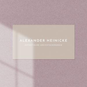 heinicke-blog-header-rebranding_01